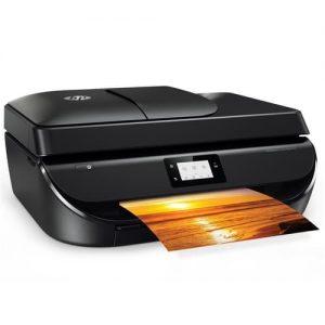 impressora jato de tinta hp deskjet