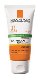 La Roche-Posay Anthelios Airlicium Gel-Creme