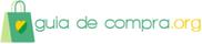 Logo Guia de Compra
