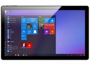 tablet com tela grande