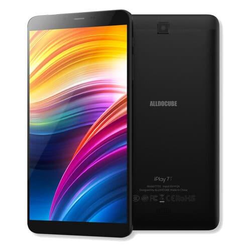 tablet iplay 7t