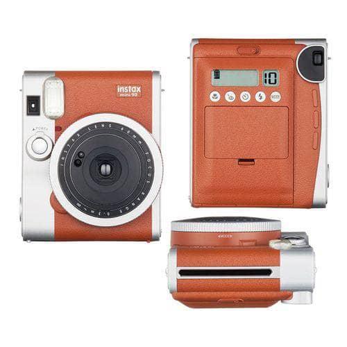 camera mini 90
