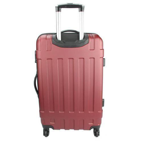 bagagem de mão samsonite vibe