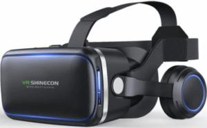 gb oculos de realidade virtual
