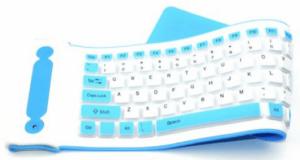 gb teclado dobravel