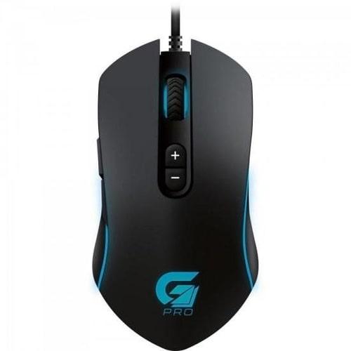 mouse gamer barato DPI