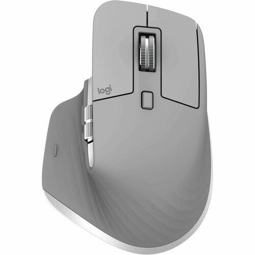 mouse sensor laser logitech MX