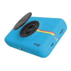 camera fotografica instantanea polaroid snap