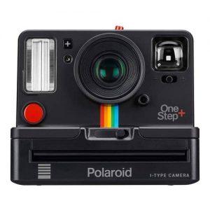 camera instantanea polaroid onestep