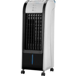 climatizador com umidificador cadence