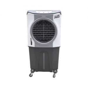 climatizador e ventilador ventisol