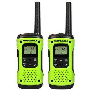 walkie talkie à prova d'água profissional