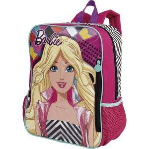 melhor mochila infantil para meninas