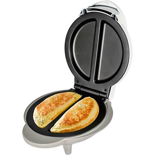 melhor omeleteira barata