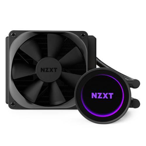 water cooler Nzxt Kraken M22 120mm
