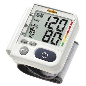 monitor de pressão arterial barato