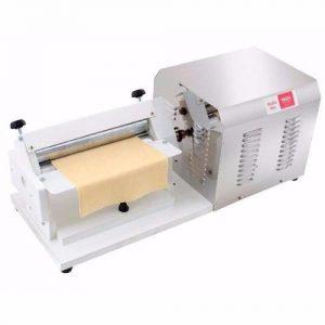 máquina de macarrão multimix