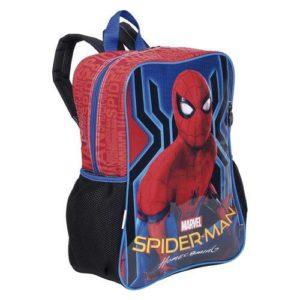 melhor mochila infantil para meninos