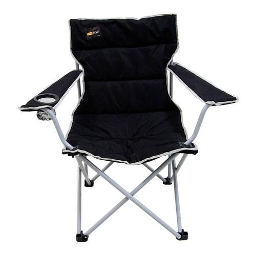 cadeira de camping