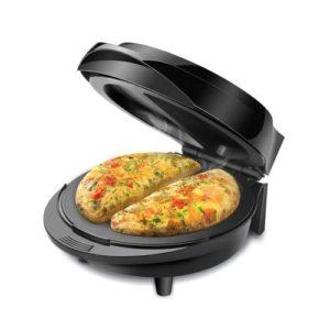 omeleteira mondial