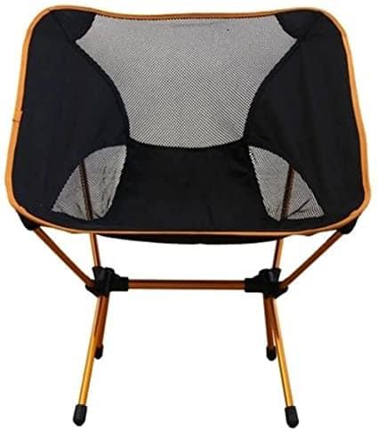 cadeira portátil para camping Azteq Karibu