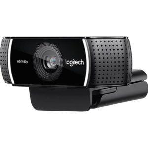 camera webcam para streaming
