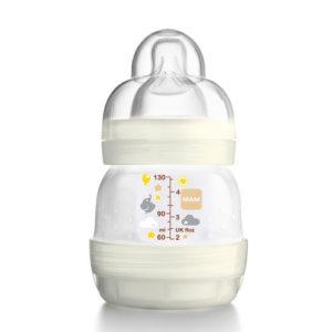 mamadeira para recem nascidos anti colica