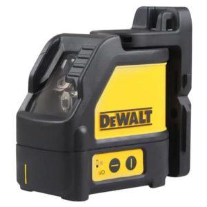 nível a laser para medição a laser