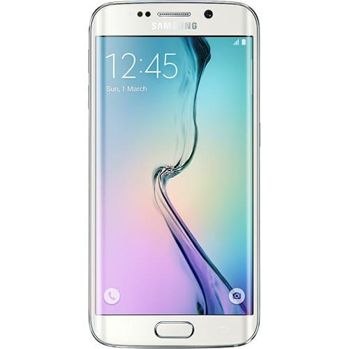 celular com infravermelho galaxy edge s6