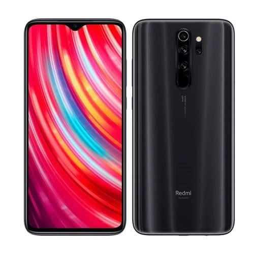 celular com infravermelho redmi note 8 pro