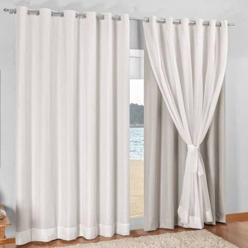 cortina blecaute corta-luz