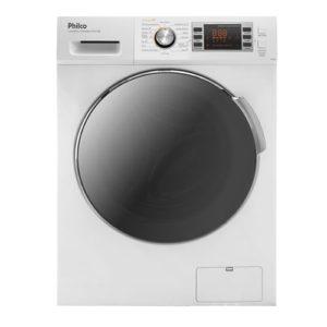 maquina de lavar com abertura frontal barata