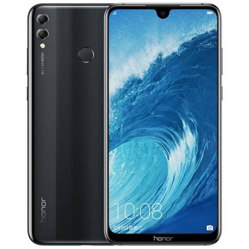 celular nfc huawei