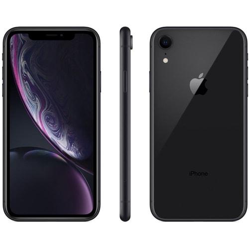 celular nfc iphone