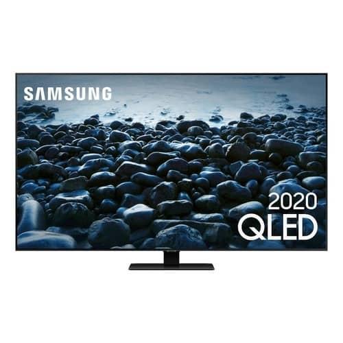 TV Samsung 120hz 4k