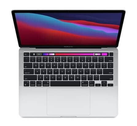 notebook edição de foto macbook pro